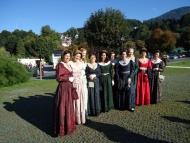 BGF-Landestreffen 2012