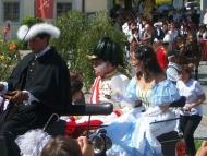 Kaiserfest 2010