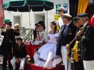 Kaiserfest 2011